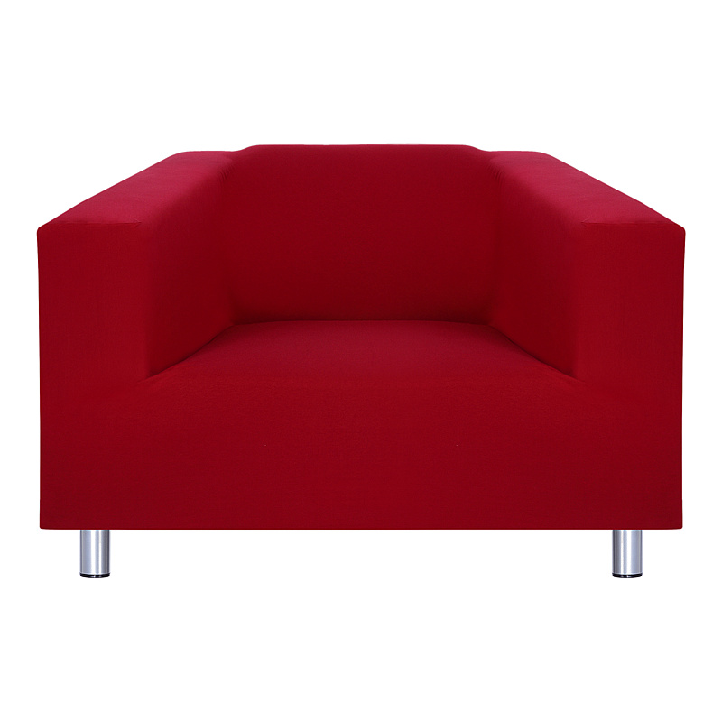sofabezug spannbezug sofa husse sessel Überwurf sofaüberwurf + Öko, Hause deko