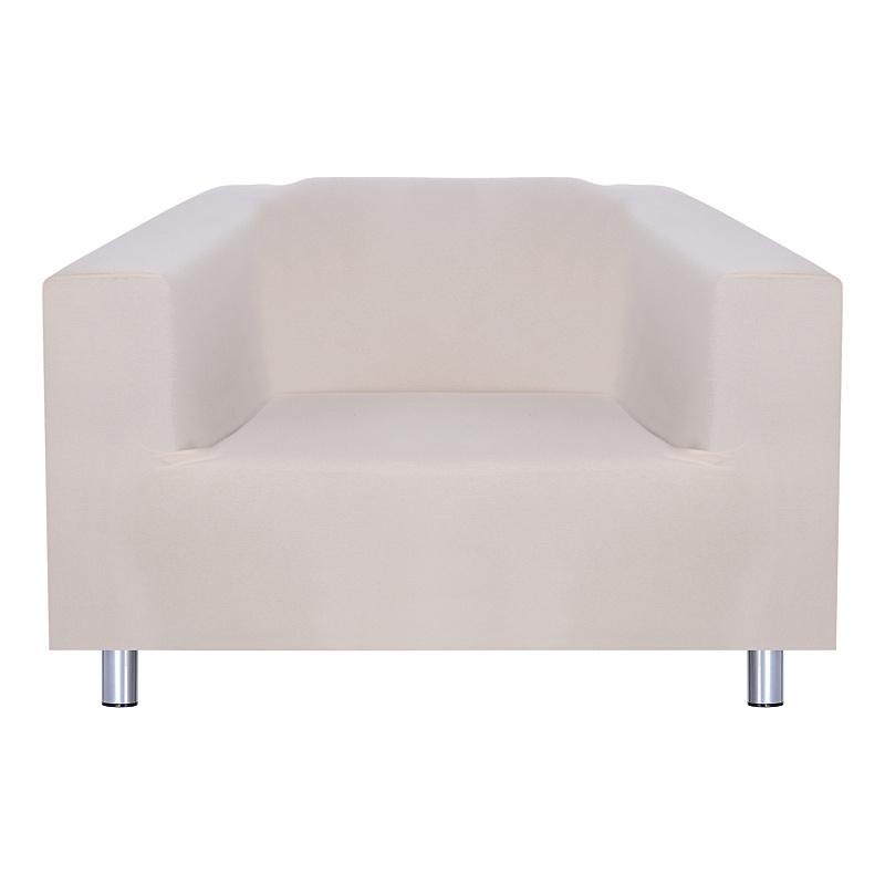 sofabezug spannbezug sofa husse sessel berwurf. Black Bedroom Furniture Sets. Home Design Ideas