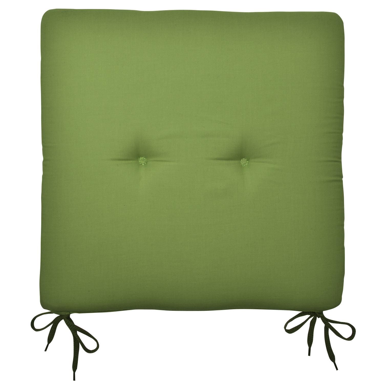 sitzkissen stuhlkissen 40x40 cm bodenkissen dekokissen. Black Bedroom Furniture Sets. Home Design Ideas