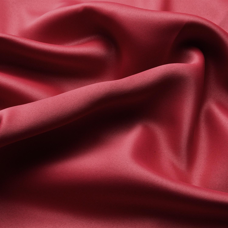 verdunkelungsvorhang 140x245 senschal blickdicht verdunkelungsgardine vorhang ebay. Black Bedroom Furniture Sets. Home Design Ideas